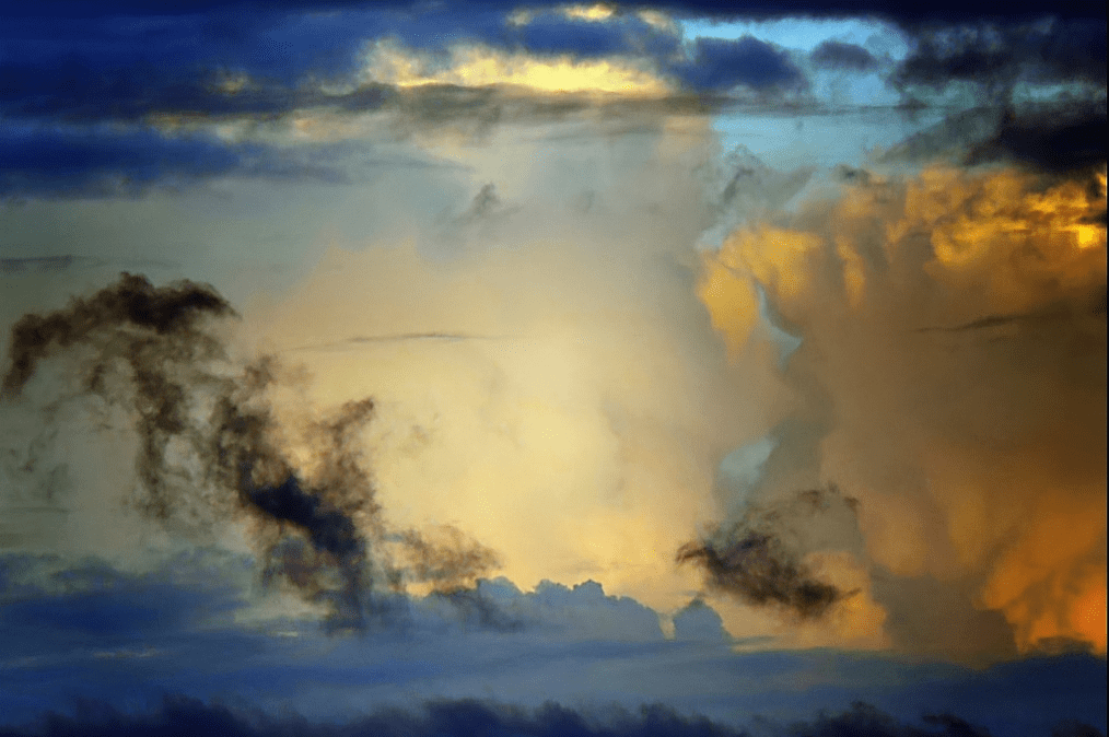 Benvenuti in Cloud's News! Il blog di BringTech!