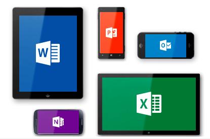 L'innovazione passa dal cloud con Microsoft e Office 365