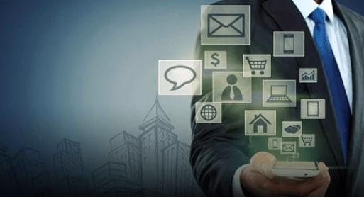 Sviluppi e scenari del Mobile Enterprise in Italia