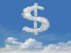 Cloud ancora in crescita: vera rivoluzione organizzativa