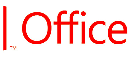 Vantaggi per un IT Manager con Office 365