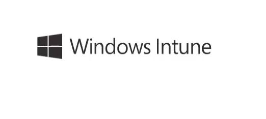 Windows Intune Device Management: come semplificarsi la vita