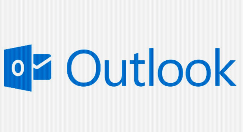 Outlook le ultime novità