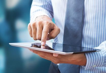 Enterprise mobility: la gestione dei dispositivi personali in azienda è una sfida strategica